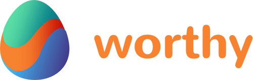 Worthybonds Logo
