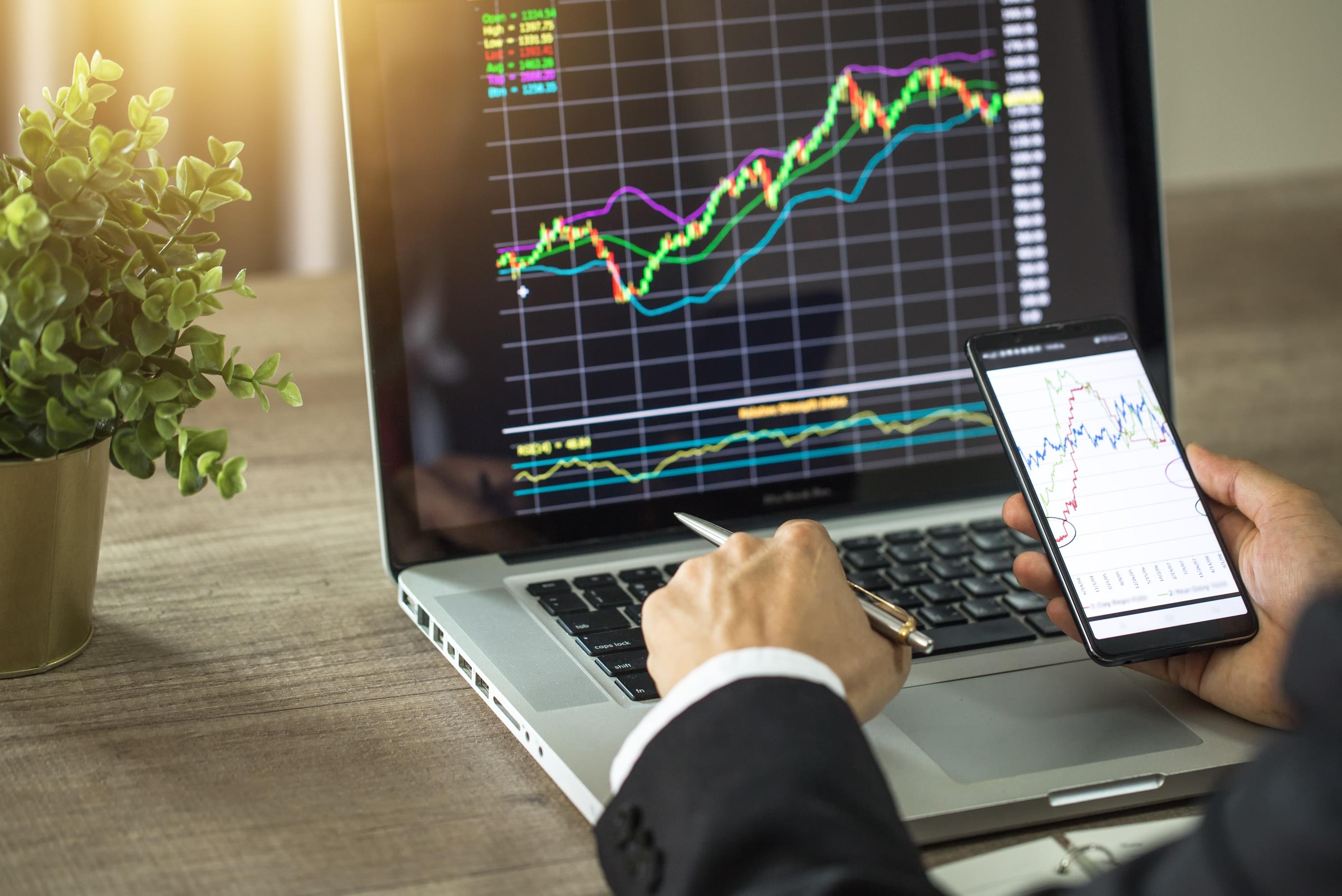 11 Best Online Brokers for Free Stock Trading ($0 Commissions)