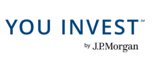You Invest Logo