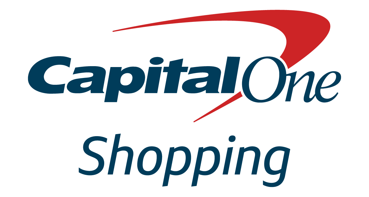 Capital One Shopping Review - An Easy Way to Save Money When