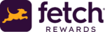 Fetch Rewards Logo