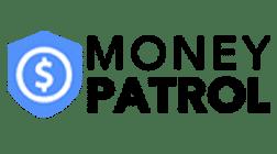Moneypatrol Logo