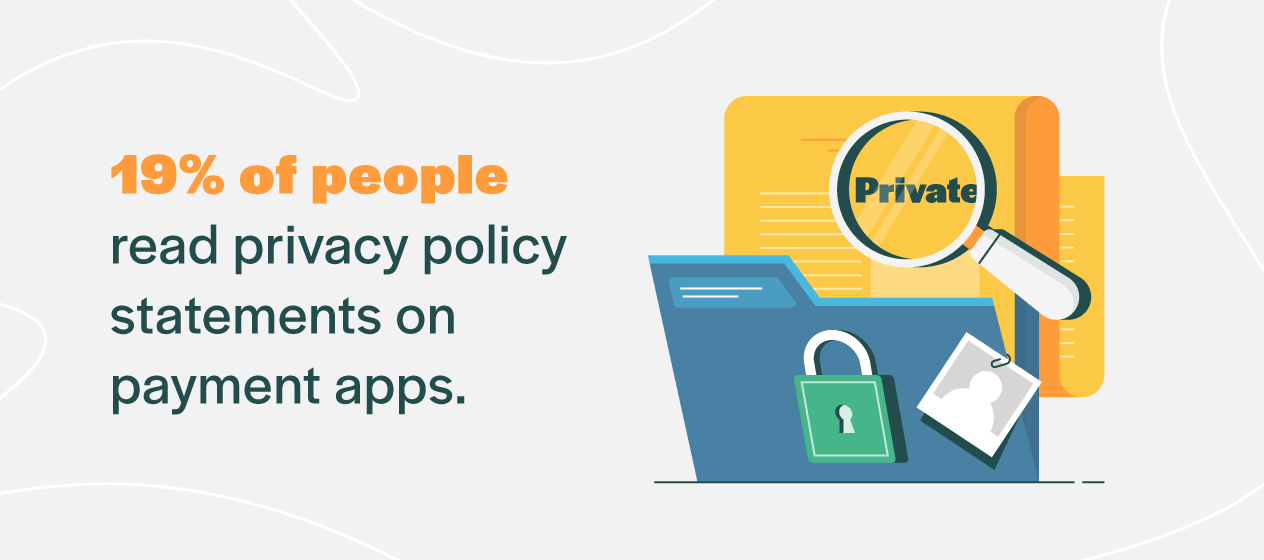 2 read privacy policy