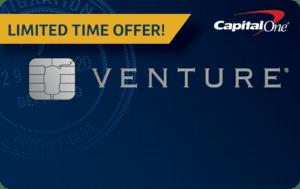 Capital One Venture Card Art 10 1 20