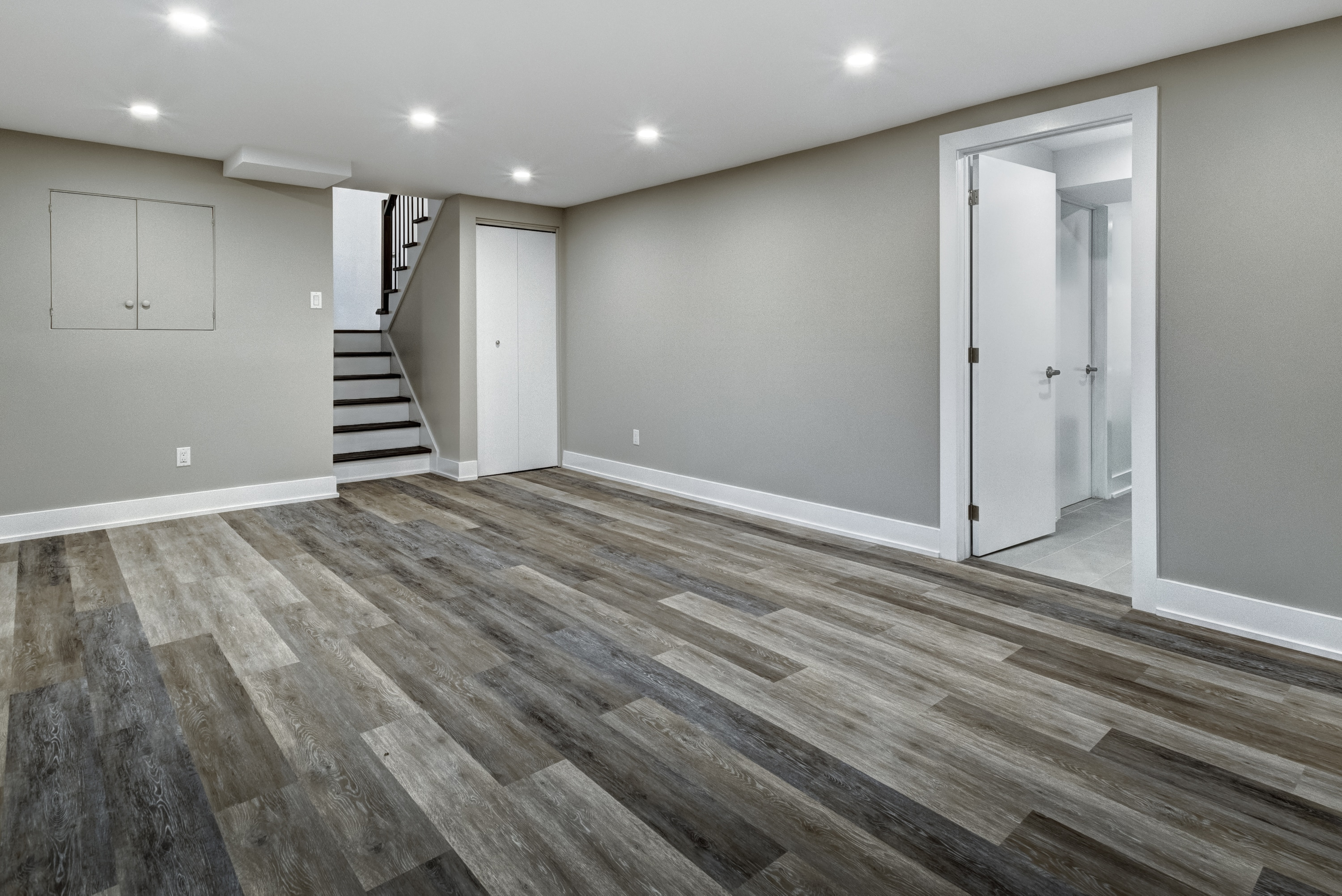How You Can Save Extra Money When Renovating a Basement