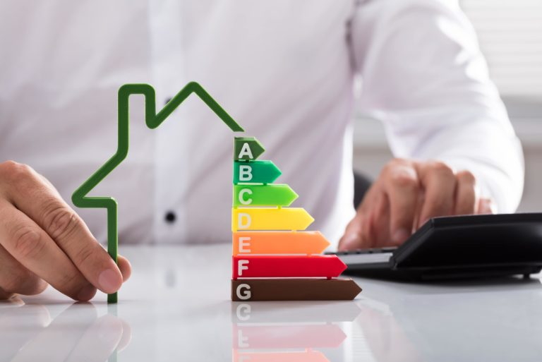 Home Energy Effiency Calculation Calculator House Cost