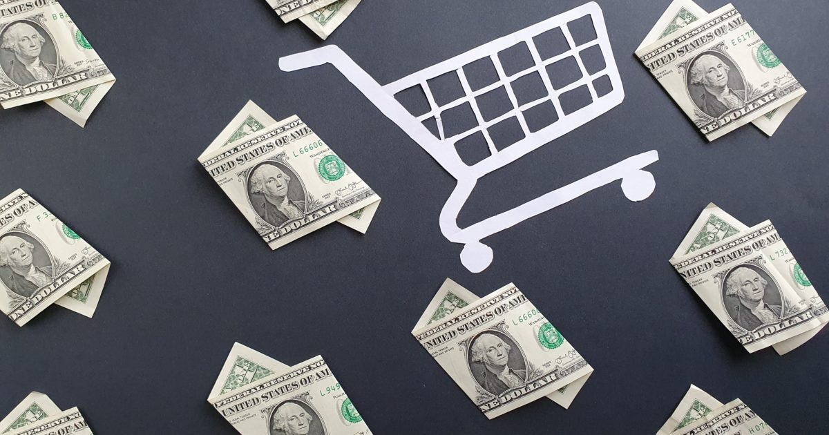 9 Best Online Dollar Stores To Shop For A Great Deal Tradepoint Io