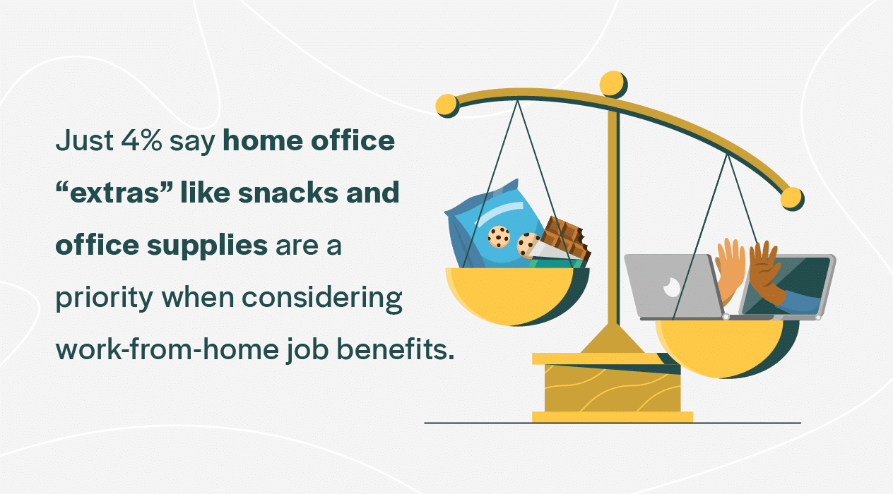 home office extras