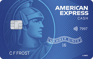 Cash Magnet Card Art 12 7 20