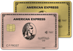 Amex Gold Card Art 2 4 21