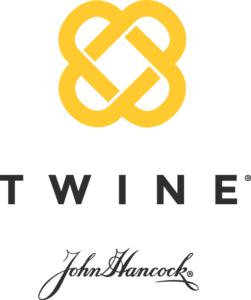 Twine Logo