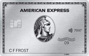 Amex Platinum Card Art 2 4 21