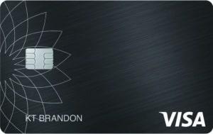 Bp Credit Card 1