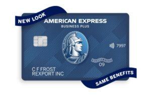 Amex Blue Business Plus Card Art 4 8 21