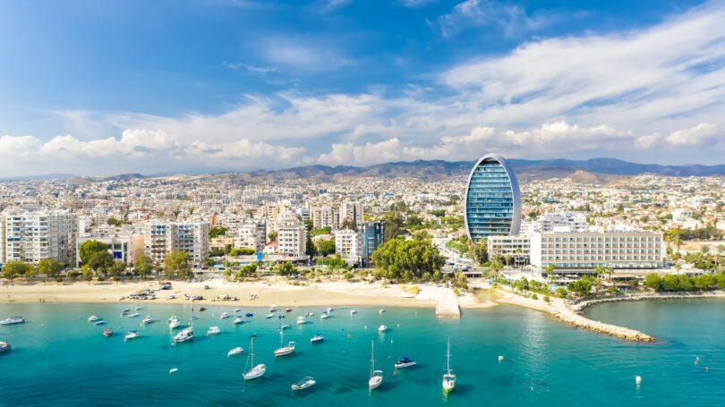 Cyprus Buy Passport