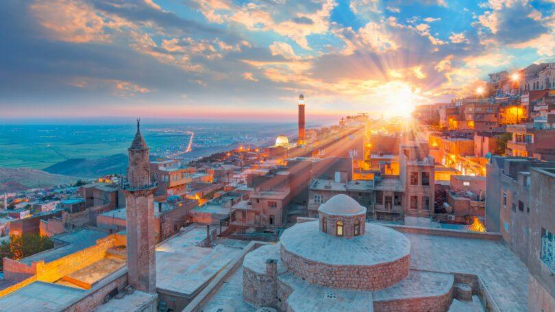Turkey Buy Passport