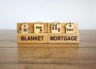 Blanket Mortgage Loan