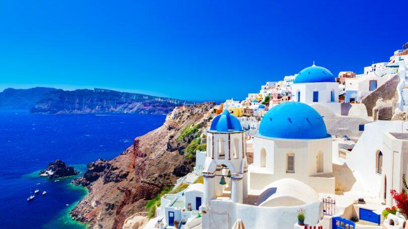 Greece Buy Passport