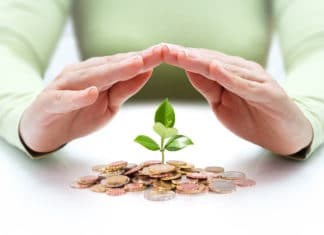 How To Start Investing Beginners