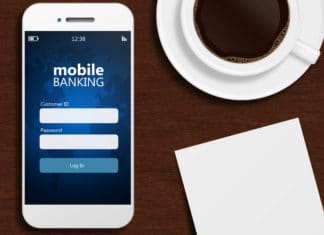 Mobile Banking Wealth Vs Chime