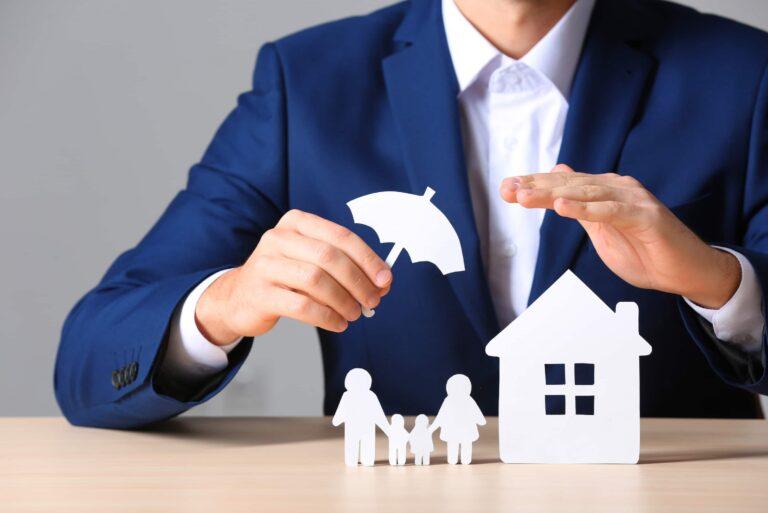 Mortgage Insurance Vs Term Life
