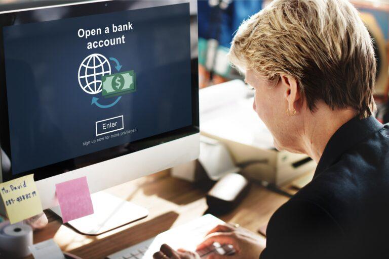 Reasons Business Bank Account