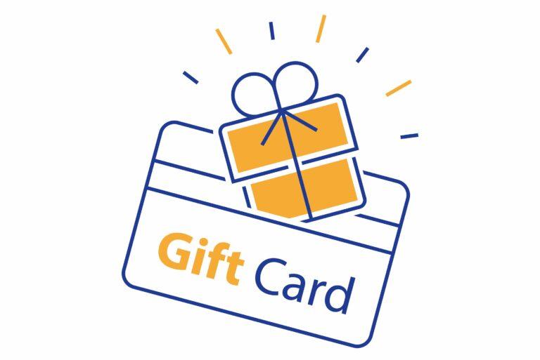 Ways Earn Free Gift Card (1)