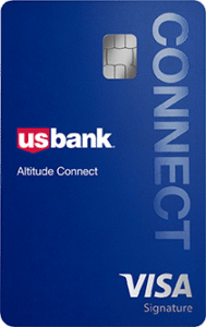 Altitude Connect Card Art 5 10 21