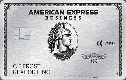 Amex Business Platinum Card Art 7 1 21