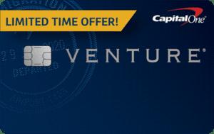 Capital One Venture Card Art 5 18 21