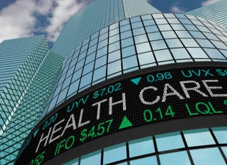 Best Healthcare Etfs
