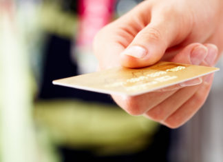 Charge Card Definition Vs Credit Card