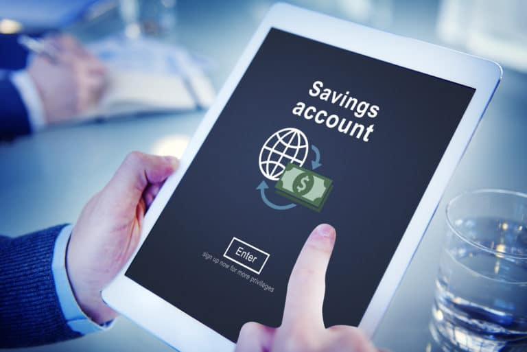 Get Most Out Of Savings Account
