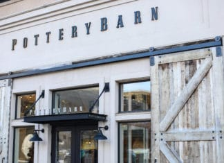 How To Save Pottery Barn