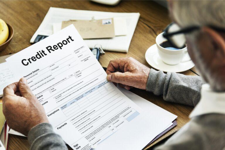Remove Inquiries Credit Report