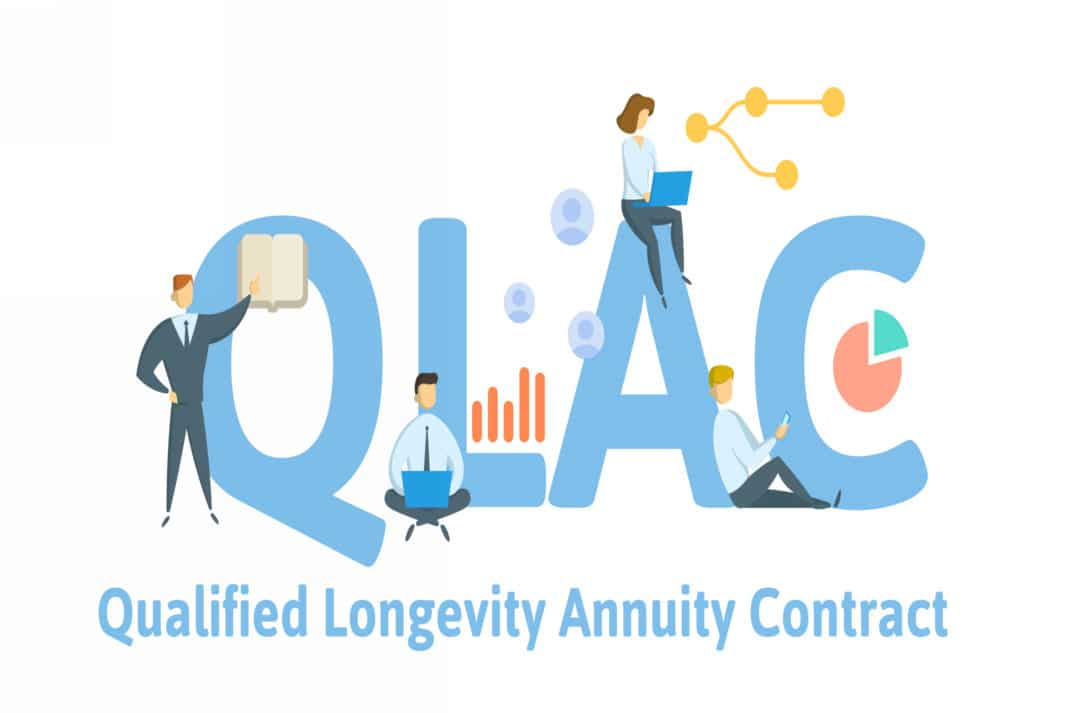 Qualified Longevity Annuity Contract Qlac Text