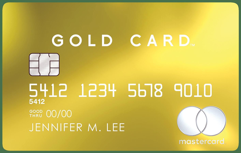Luxury Card Gold Card Card Art 10 21 21