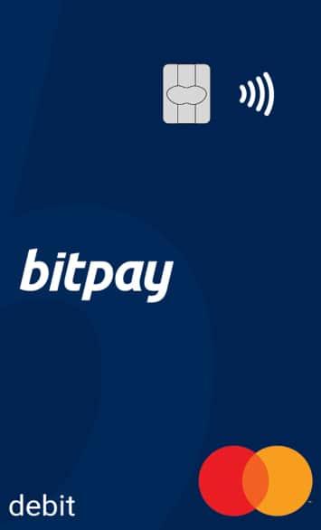 Bitpay Mastercard (1)