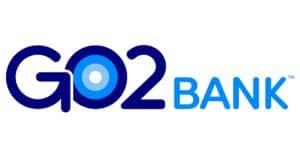 Go2bank Logo